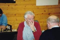 Oddleif Aarø 9/12 91