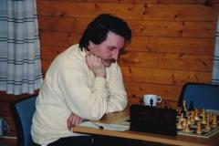 Arild Ernstsen 9/12 91