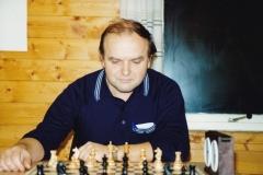 Leonid Batrakov 9/12 91
