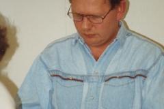 Gunnar Johnsen 9/12 91
