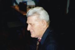 Haakon Johannessen 9/12 1991
