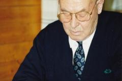 Lars Olsen 9/12 91