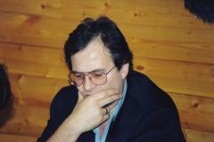 Terje Vassbotn 9/12 91