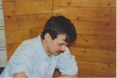 Stein Jensen