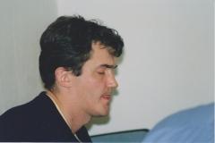 Sverre Karlsen 92