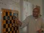 Midnight Sun Chess Challenge 2006