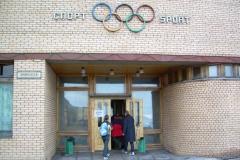 Idrettshall_Barentsburg