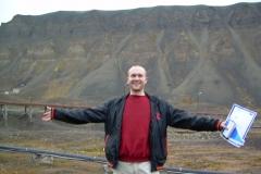 Svalbard_er_herlig