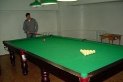 Svidler_billiard