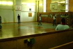 fotball_Barentsburg_1