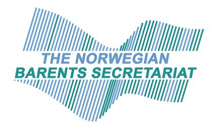 Barentssekretariatet