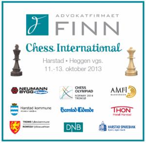 Finn_International