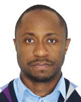 Benjamin Didier Banlock, Kamerun