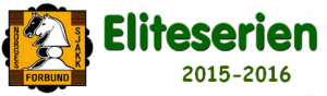 eliteserien_201516_logo