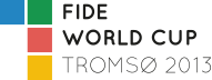 logo_fideWWC