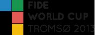 logo_fideWWC6