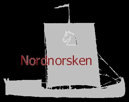 nordnorsken
