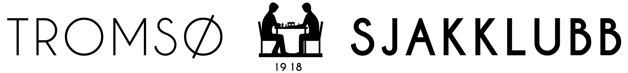 Tromsø Sjakklubb