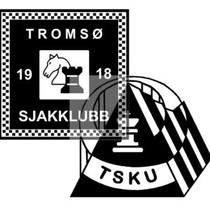 tsk_tsku