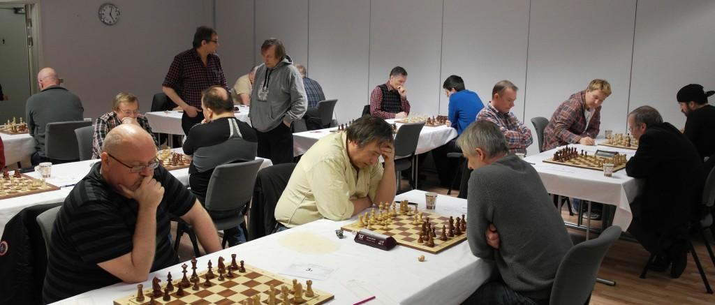 NNM for lag spilles 21-23. februar