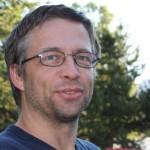 Øyvind klubbmester i lynsjakk 2013
